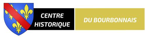 Centre Historique du Bourbonnais