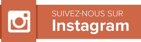 Suivez le compte Instagram du Musée de la Figurine