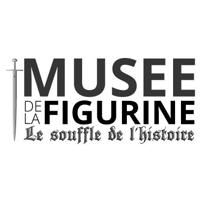 Souffle de l'Histoire Musée de la Figurine à Droiturier Allier